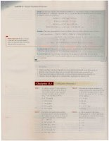 Chemistry part 22, Julia Burdge,2e (2009) pot