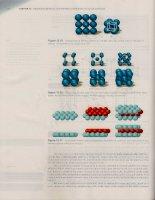 Chemistry part 20, Julia Burdge,2e (2009) pot