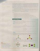 Chemistry part 14, Julia Burdge,2e (2009) pdf