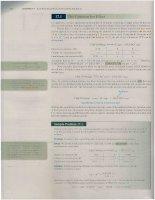 Chemistry part 28, Julia Burdge,2e (2009) pps