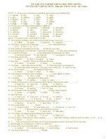 Giao an tuan 29- 32 Lop 2 (CKTKN)
