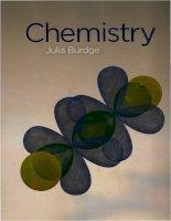 Chemistry part 1, Julia Burdge,2e (2009) ppsx