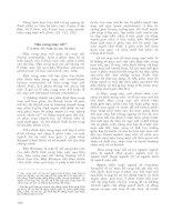 Atlas giải phẫu người - Phần nội tạng (Phần 12) pptx