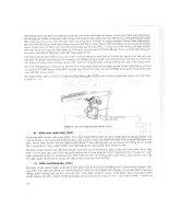 Hệ Thống Điện - Mạch Điện - Hệ Thống Điện Ô Tô part 6 pdf