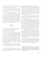 Atlas giải phẫu người - Phần nội tạng (Phần 15) potx