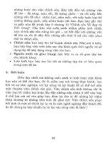 Kỹ thuật phục hồi và chỉnh sửa ảnh bằng photoshop tập 1 part 2 pdf