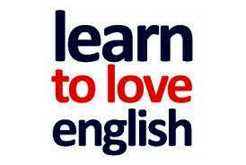 Đề thi Đại học môn Tiếng Anh khối D năm 2014