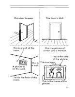 English Skills - Through Pictures part 4 pps