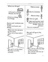 English Skills - Through Pictures part 5 doc