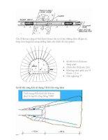 Giáo trình cơ học kết cấu công trình ngầm 7 pot