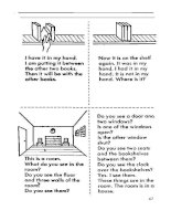 English Skills - Through Pictures part 6 pdf