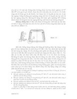 Giáo trình cơ học kết cấu công trình ngầm 12 pps
