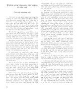 Atlas giải phẫu người - Phần nội tạng (Phần 2) potx