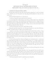 Giáo trình công nghệ và quản lý xây dựng 5 pdf