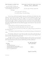 Phan cong cham thi tot nghiep THPT 2010.doc
