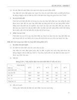 Quy định quy chuẩn quốc gia về kỹ thuật điện phần 4 ppt