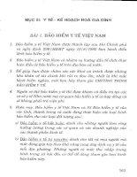 Dịch Thuật - English part 2 docx