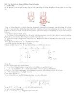 Phần 2.5_Chương 2: Các đặc tính của động cơ không đồng bộ ba pha potx