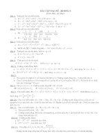 Bài tập bồi dưỡng HSG Toán 8_P5