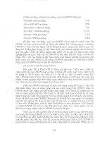 Phương Thức Quản Lý Doanh Nghiệp Nhà Nước phần 8 pot