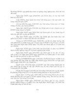 Phương Thức Quản Lý Doanh Nghiệp Nhà Nước phần 7 ppt