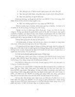 Phương Thức Quản Lý Doanh Nghiệp Nhà Nước phần 4 potx