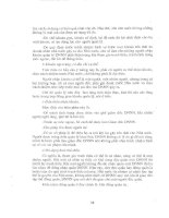 Phương Thức Quản Lý Doanh Nghiệp Nhà Nước phần 3 pptx
