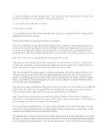 Quan điểm của chủ nghĩa duy vật lịch sử pdf