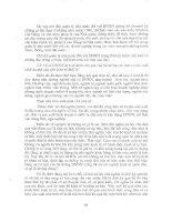 Phương Thức Quản Lý Doanh Nghiệp Nhà Nước phần 6 pptx