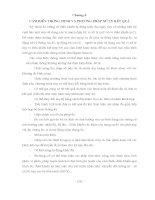Chương 8 - Cảm biến thông minh và phương pháp xử lý kết quả doc