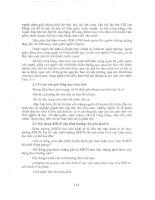 Phương Thức Quản Lý Doanh Nghiệp Nhà Nước phần 9 pot