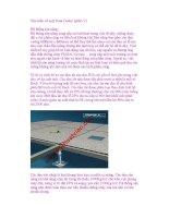 Tìm hiểu về một Data Center (phần V) ppt