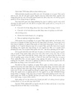 Phương Thức Quản Lý Doanh Nghiệp Nhà Nước phần 5 pdf