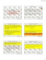 Chương 4 lý thuyết cân bằng pha   cân bằng pha trong hệ một cấu từ