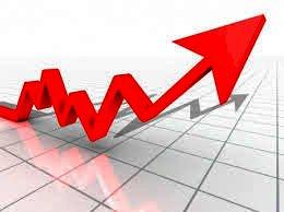 Lạm phát ở việt nam 2008 đến nay