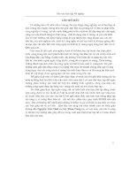 Báo cáo thực tập tại công ty xi măng bỉm sơn   luận văn, đồ án, đề tài tốt nghiệp