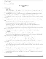 GA vật lý 9(3 cột)