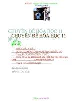 TONG HOP HOA HUU CO PHAN 2