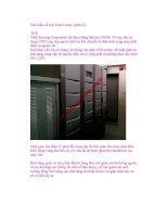 Tìm hiểu về một Data Center (phần II) pot