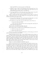 Phương Thức Quản Lý Doanh Nghiệp Nhà Nước phần 10 doc
