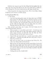 Hồi sức cấp cứu toàn tập - Ngộ độc cấp thuốc chuột tàu pdf