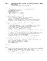 De tai tieu luan Nguyen ly 2 pdf