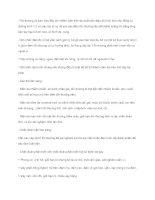 Bệnh học da liễu part 6 pptx