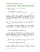 35 câu hỏi ôn tâp triết học Mac-Lenin part 10 pdf