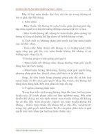 35 câu hỏi ôn tâp triết học Mac-Lenin part 6 pot