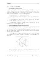 Giáo trình Enzyme - Phần 17 ppsx
