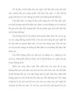 Có lẽ đây là lần đầu tiên em ngồi viết thư cho anh như thế này pdf