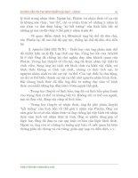 35 câu hỏi ôn tâp triết học Mac-Lenin part 3 potx
