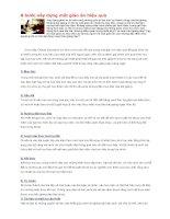 Chan ly cuoc CẨM NANG_ Phương pháp giảng dạy tiếng Anh..doct.pps