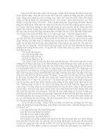 Phân tích bài thơ Vội Vàng của Xuân Diệu